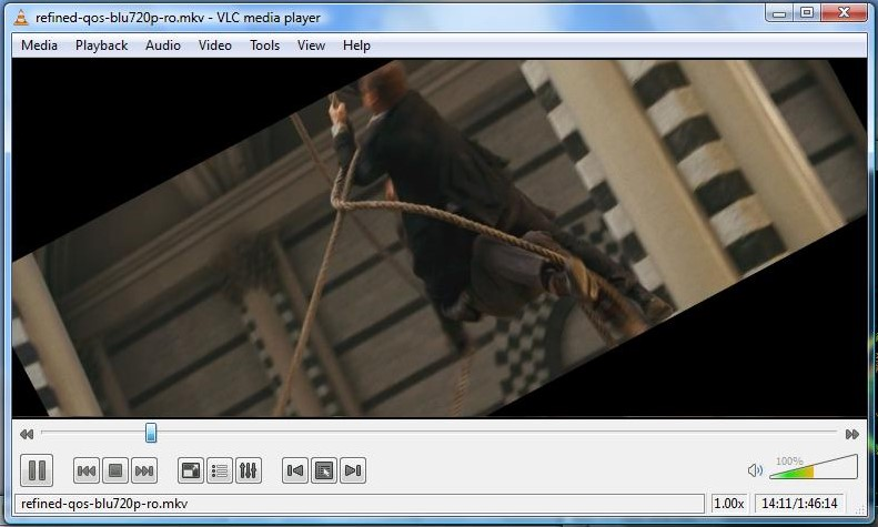 Download VLC Media Player for Windows 10, 7, 8/8.1 (32 bit/64 bit)