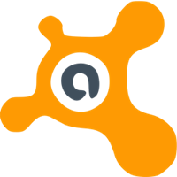 free avast antivirus download for windows 7 32 bit