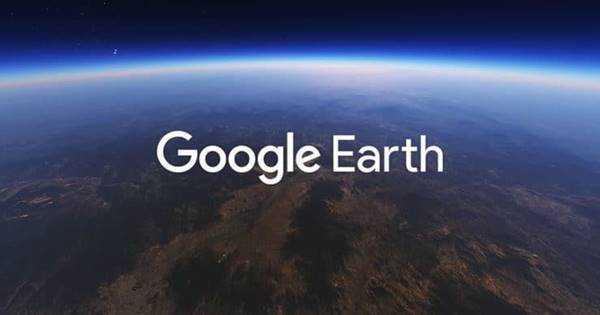 free download google earth for windows vista 32 bit